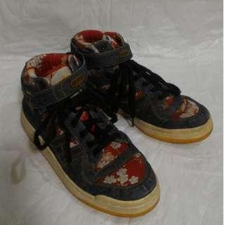 Adidas Boot (Women)