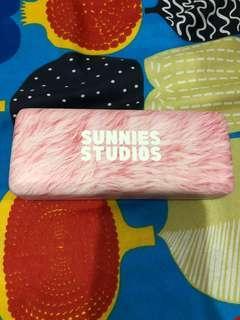 Sunnies Sunglasses Case