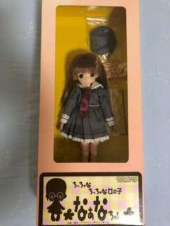 MamaChapp Toy (Azone)
