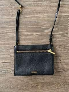 KATE SPADE SATURDAY LEATHER SLING