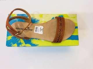 Montego Bay sandals