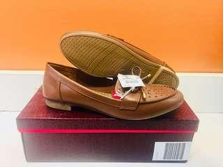 Dexflex loafers classics