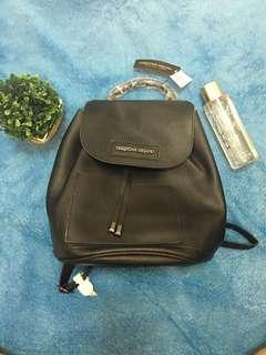 Authentic bagpack CS mall pull out