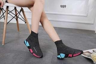 Balenciaga Size 30-40