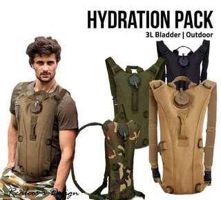🆓📮Hiking Backpack