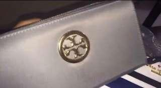 [Overrun] Tory Burch Wallet