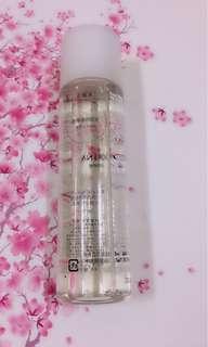 🚚 SOFINA蘇菲娜透美顏飽水控油雙效化妝水(混合肌適用)