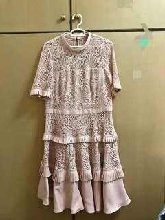 Brand New Forever New Dress