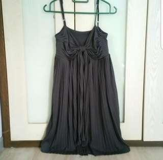 BN TED BAKER DRESS (Authentic)