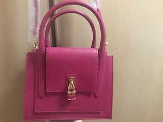 Brand New Samantha Vega Bag
