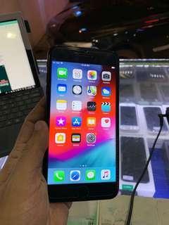 Iphone 7+ 128gb jet black (MR14783-480)