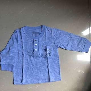 QnA tshirt
