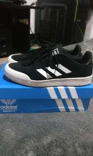 Adidas Court 70s size 42 2/3