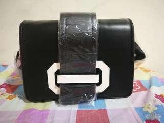 Hongkong Sling Bag