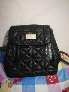 Bag@zzi Small Backpack