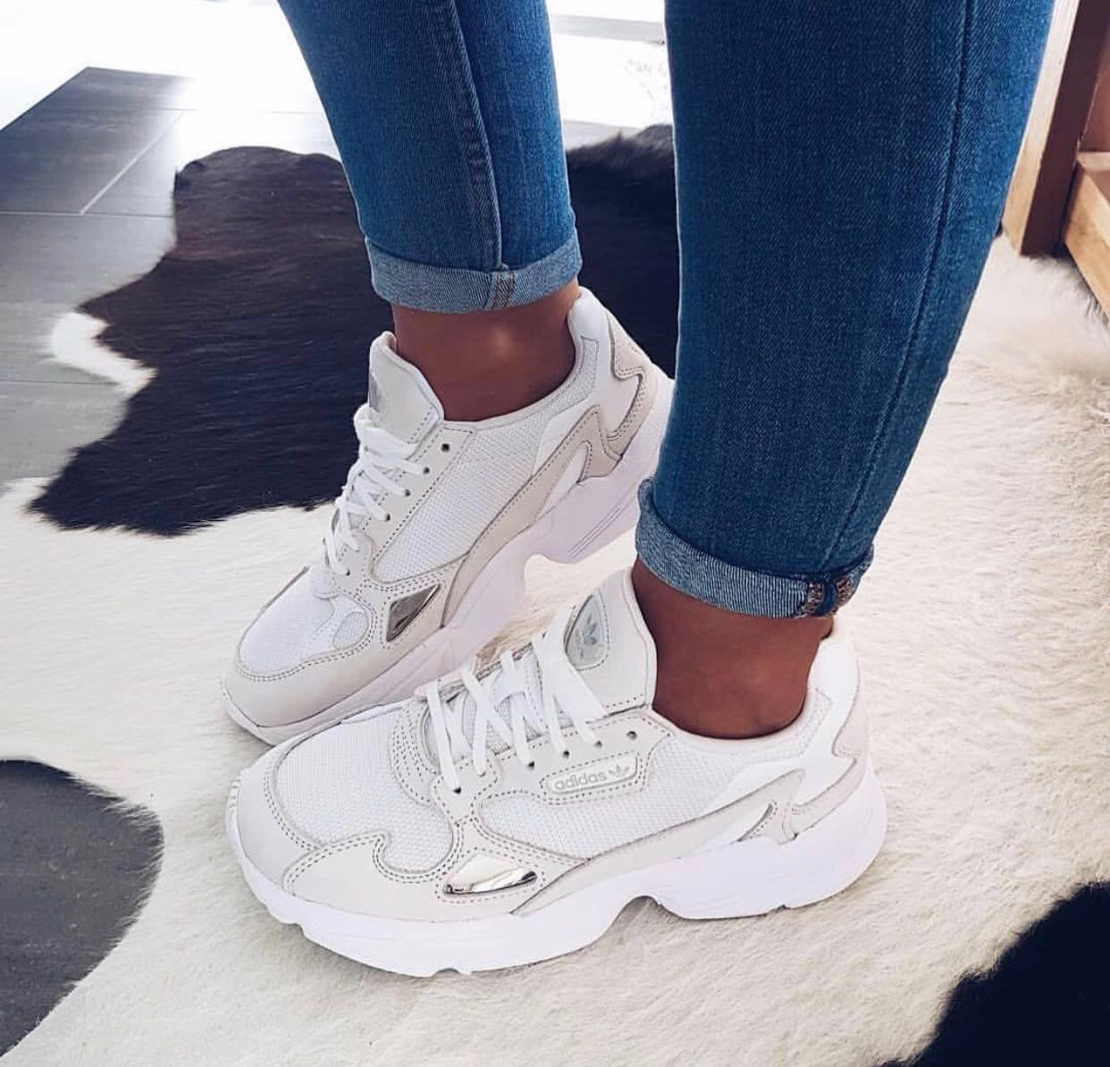 Home · Women s Fashion · Shoes. photo photo ... 92a78dcd6