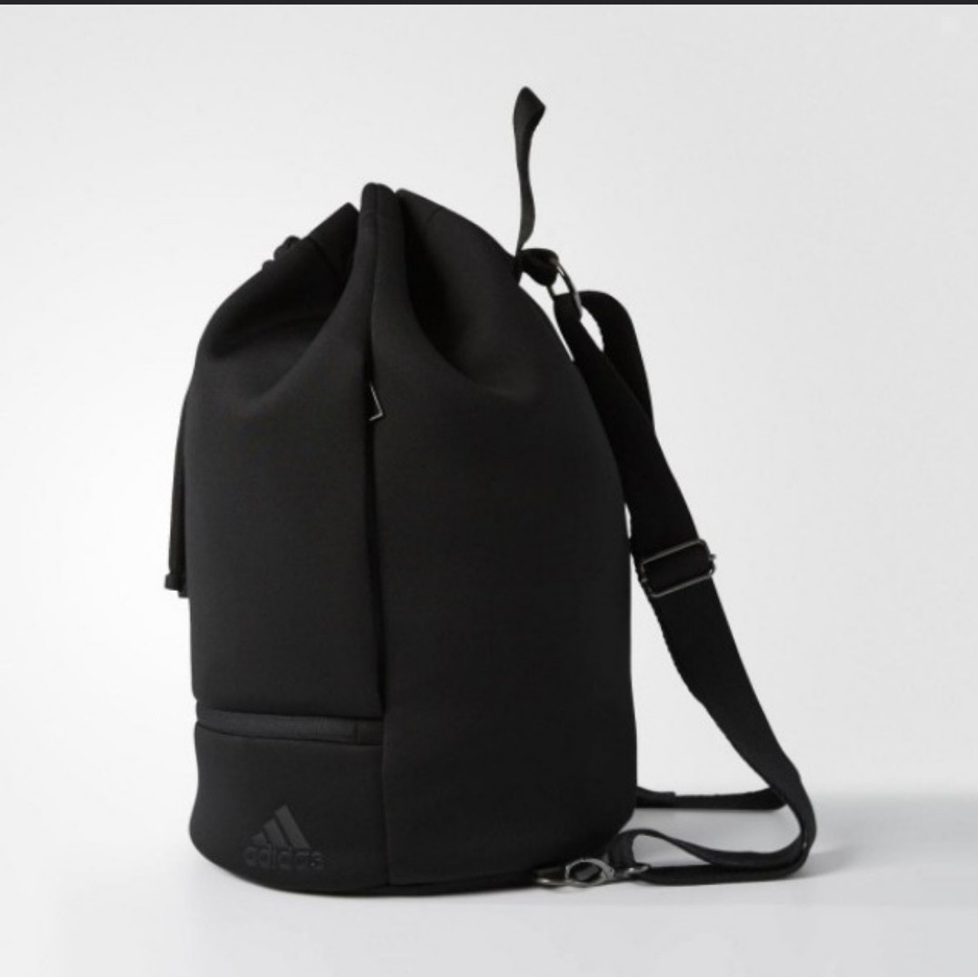 Adidas Japan exclusive backpack 9c843bcb982f3