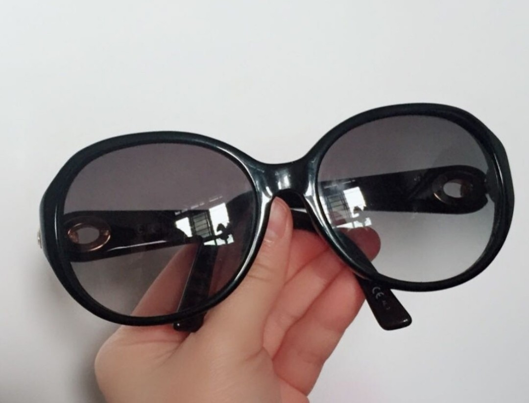 9b1945d520f Authentic Dior sunglasses