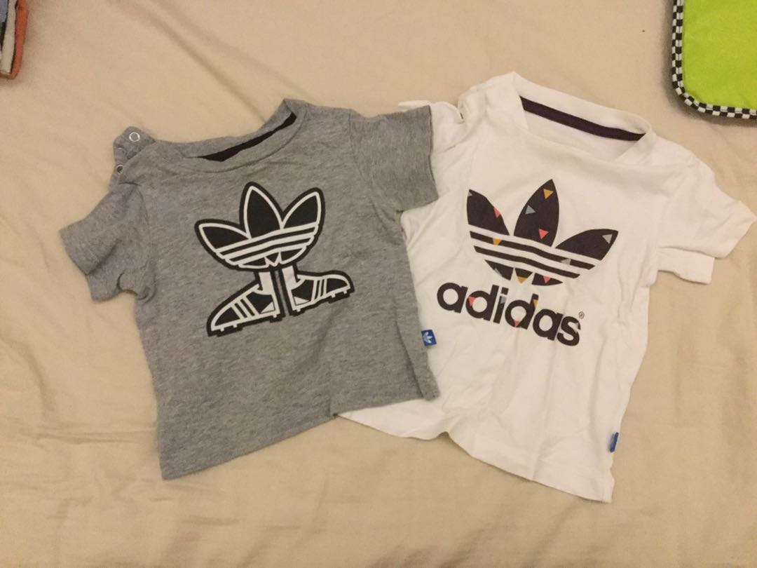 6629d90797d1b1 Home · Babies   Kids · Babies Apparel. photo photo ...