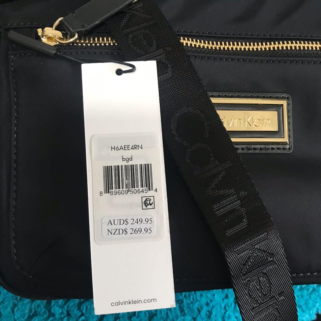 ☀️Calvin Klein Brand New