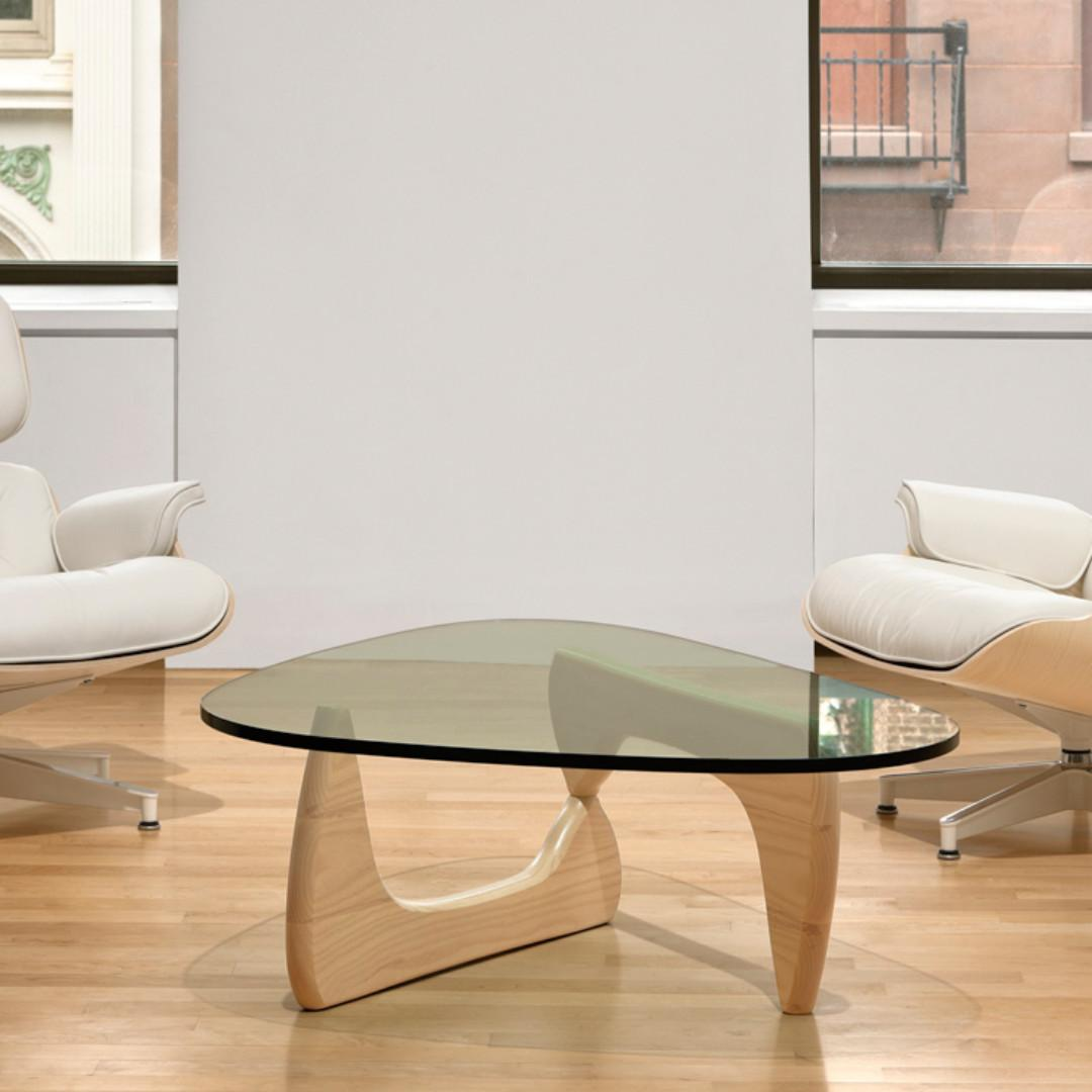 Famous Noguchi Table Base Only Furniture Tables Chairs