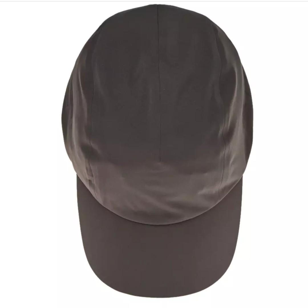 874cb718d84  INSTOCKS  ADIDAS X UNDEFEATED RUNNING HAT