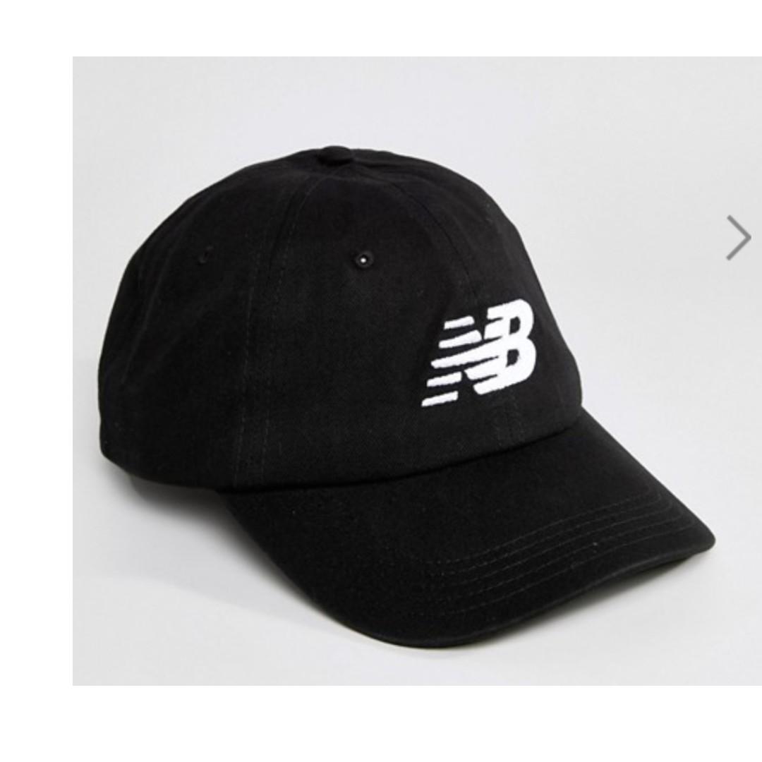 4372a74e68d Home · Men s Fashion · Accessories · Caps   Hats. photo photo photo photo
