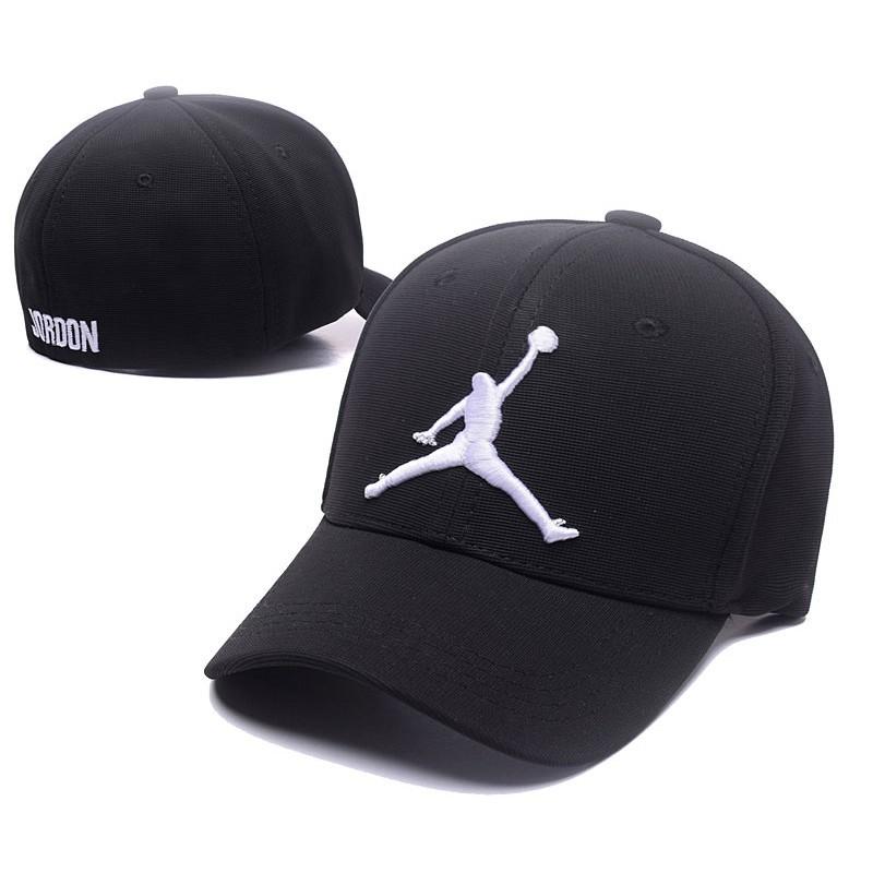 6d39e1613fc Jordan Cap, Men's Fashion, Accessories, Caps & Hats on Carousell