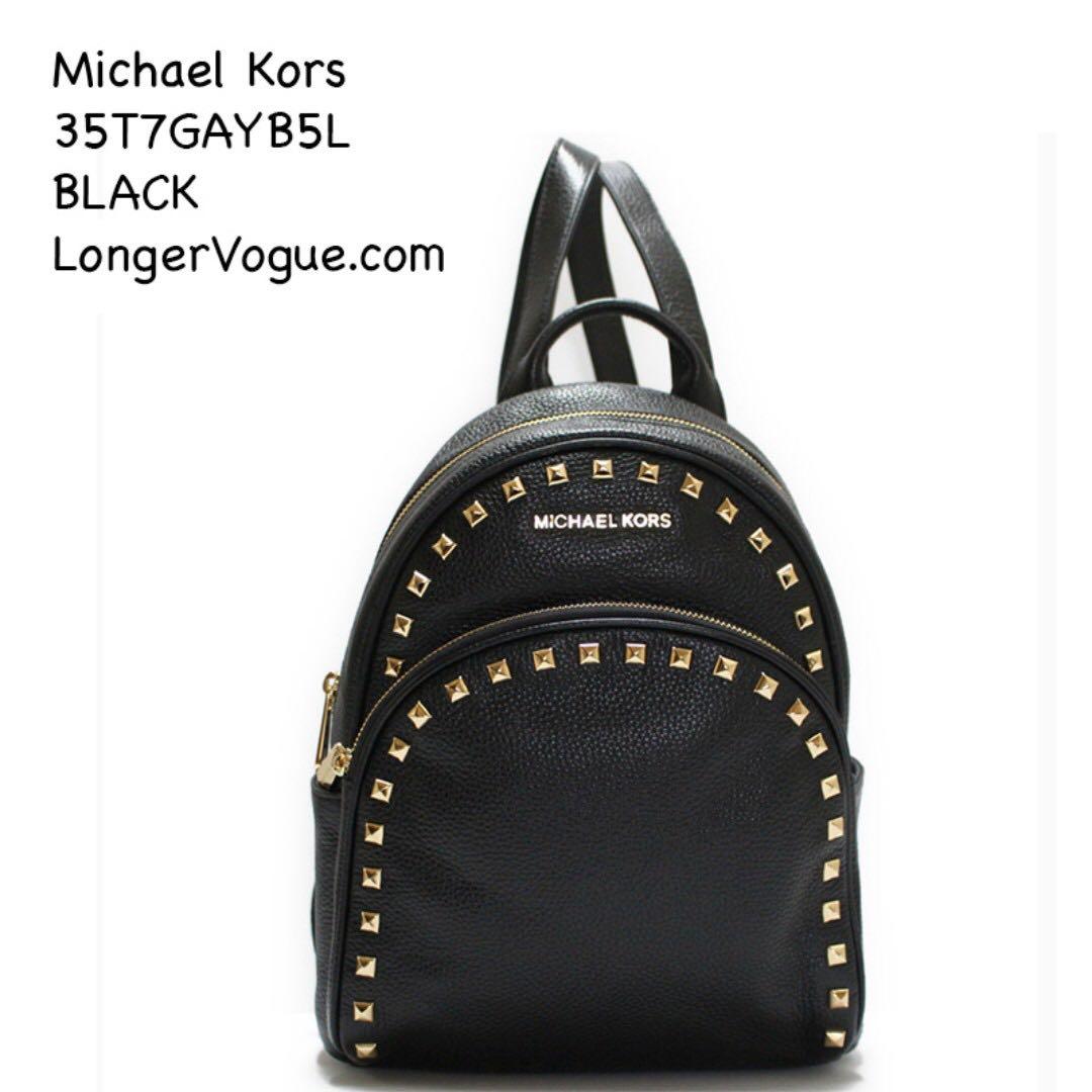 e1491107bd49 Home · Luxury · Bags & Wallets · Handbags. photo photo photo photo photo