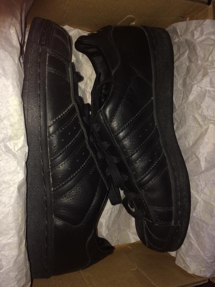 a8d66d894a7 Home · Women s Fashion · Shoes. photo photo ...