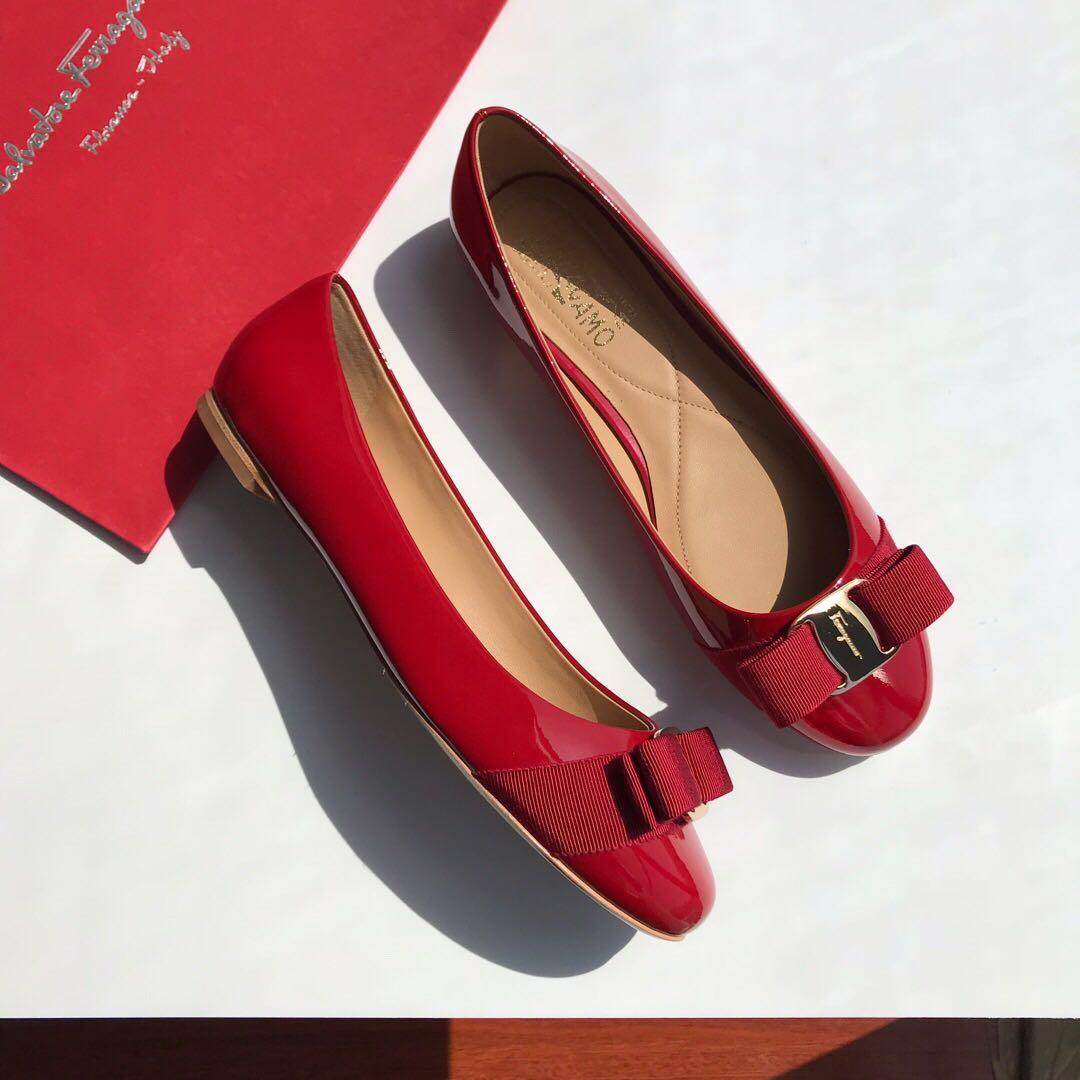 745b538d9a911 Salvatore Ferragamo Shoes