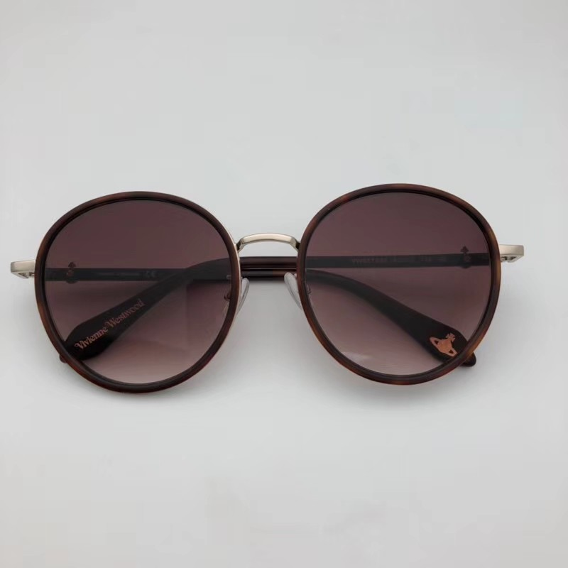 671acfd08a96 Vivienne Westwood sunglasses - clearence, Women's Fashion ...