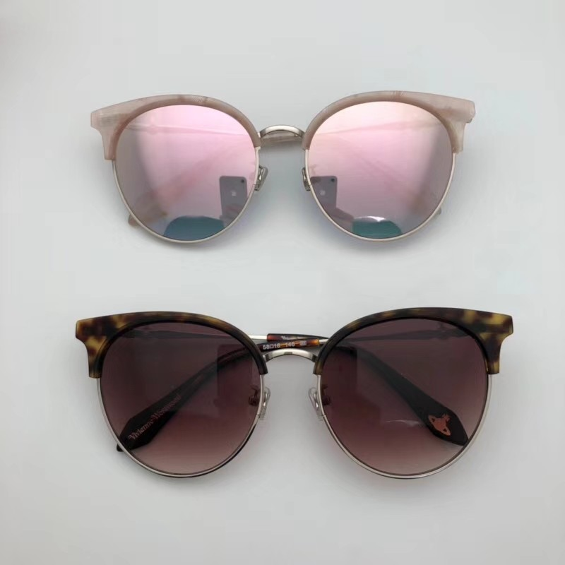 2d5f2abf46fc Vivienne Westwood sunglasses - clearence