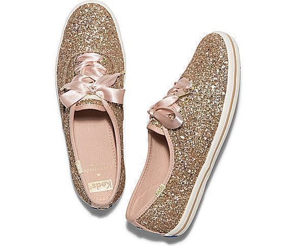 f1f3de5f72e0 Women s Keds x Kate Spade New York Champion✨