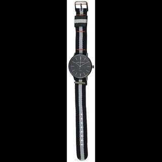 French Connection FCUK Watch FC1264BB