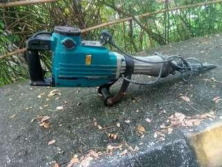 Hamner Drill for Sale