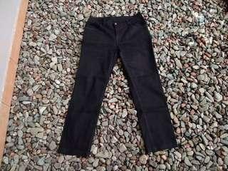 Jual Celana Jeans Non Merk