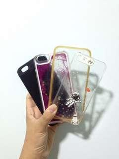 Iphone 5 & 6 covers!