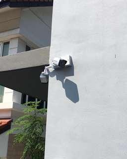 CCTV cctv