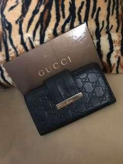 👛Gucci teal later Walket 👛