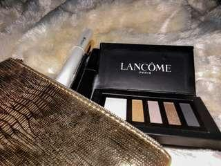 Lancome Makeup Bundle