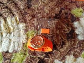 Ice watch watch for sale ..new item