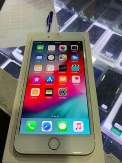Iphone 7+ 128gb (MP4582-520)