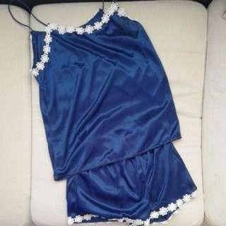 INC POST 🚚 Women Sleepwear Set