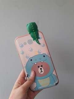 Samsung J7 Core Case