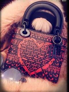 Dior 包包