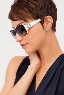 BRIGHTON Sunglasses / Shades