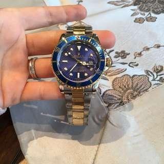 Quality Luxury Watch