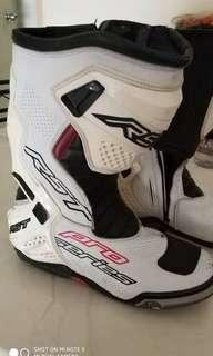 Riding Boot RST PRO