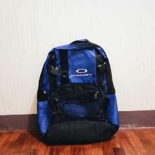 Oakley Original Backpack